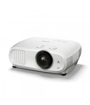 Epson EH-TW6800 (V11H798040)