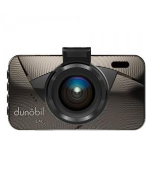 Dunobil Ensis Duo