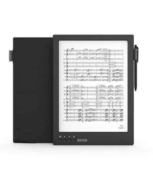 Электронная книга ONYX BOOX MAX 2 Pro Black