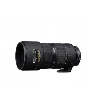 Nikon 80-200mm f/2.8D IF-ED AF-S Zoom-Nikkor