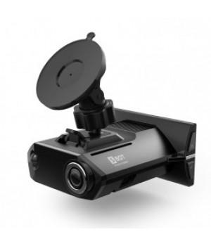 Сигнатурное комбо-устройство SilverStone F1 HYBRID S-BOT