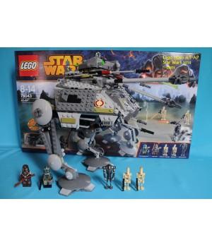 Lego AT-AP 75043