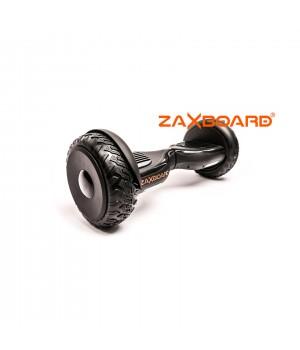 zaxboard zx-12