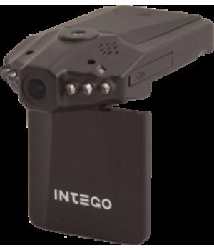 Intego VX-127A