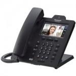 Телефоны проводные и DECT