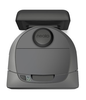 Neato Botvac Connected D3