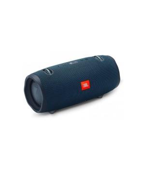 Портативная акустика JBL Xtreme 2 Ocean Blue