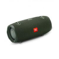 Портативная акустика JBL Xtreme 2 Forest Green