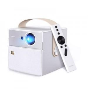 Проектор XGIMI Aurora CC