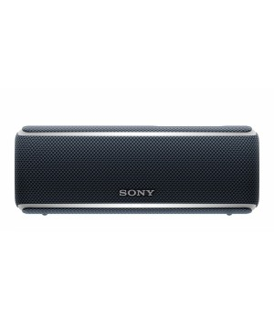 Sony SRS-XB21 black