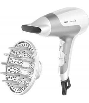Braun Satin Hair 5 HD 585