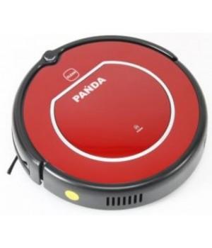 Panda X800 Red