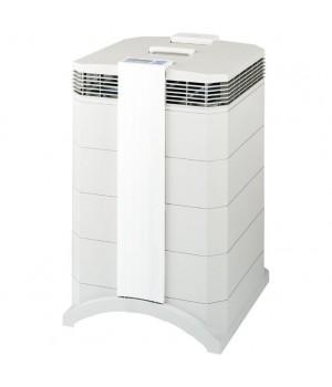Очиститель воздуха IQAir HealthPro 150