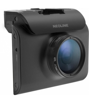 Видеорегистратор Neoline X-COP R700