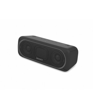 Sony SRS-XB30 Black
