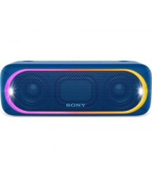 Sony SRS-XB30 Blue