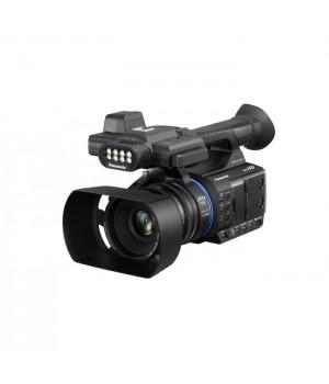 Panasonic AG-AC30