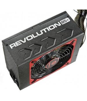 Enermax REVOLUTION85+