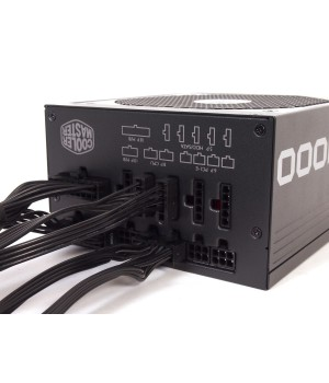 Cooler Master V Series [RS-850-AFBA-G1]