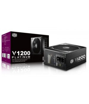 Cooler Master V1200 1200W RSC00-AFBAG1