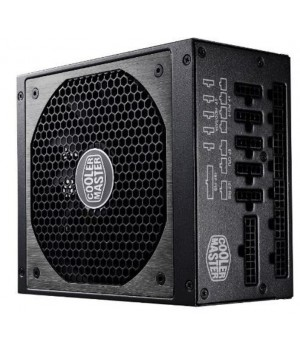 Cooler Master V Series [RS-A00-AFBA-G1]