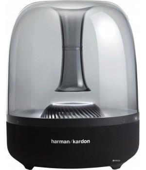 Harman Kardon Aura Studio 2 Black