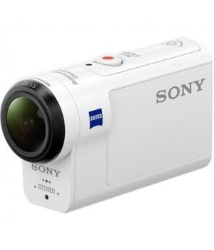 Sony HDR-AS300