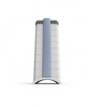 Очиститель воздуха от запахов и газов IQAir GCX Multigas