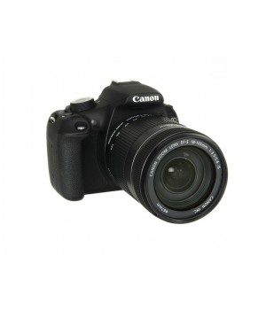 Canon EOS 1200D kit 18-135