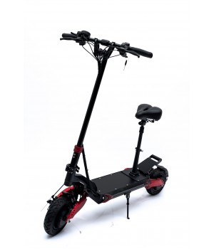 Электросамокат Zaxboard Titan PRO Sport