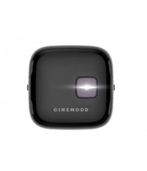 Проектор CINEMOOD кубик VR