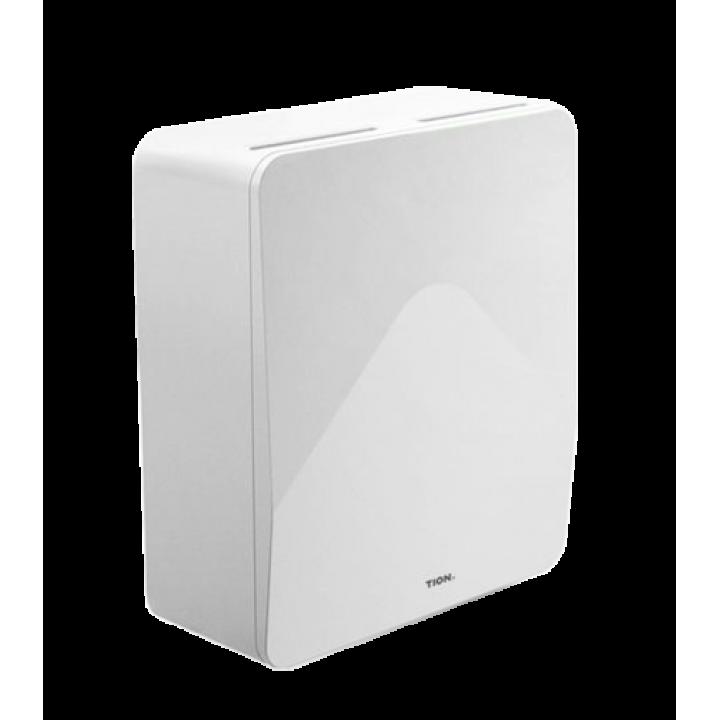 Приточно-вентиляционная установка Tion Бризер 3S SMART