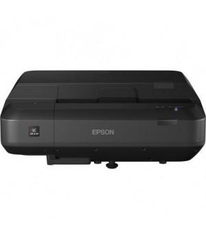 Epson EH-LS100 (V11H879540)