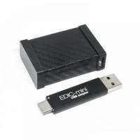 Диктофон Edic-mini Tiny A65-2400h