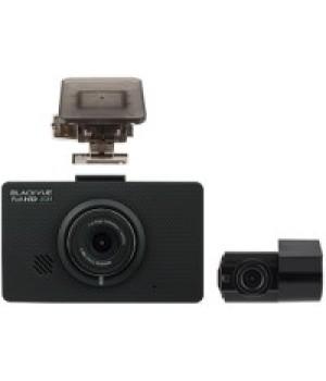 BlackVue DR490-2CH GPS