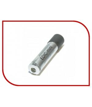 Edic-mini Tiny 16 A66-150h