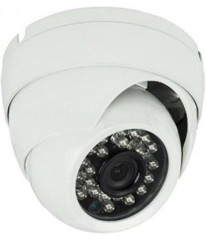 IP камера Rexant 45-0251