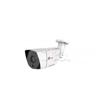 IP камера Qtech QVC-IPC-131-DC 3.6