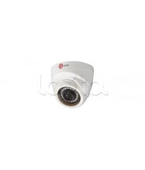 IP камера Qtech QVC-IPC-132-DC 3.6