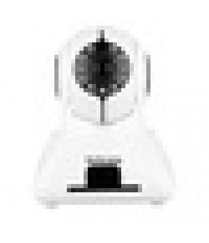 IP камера Sricam SP006 White