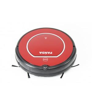 Робот-пылесос Panda X800 Red