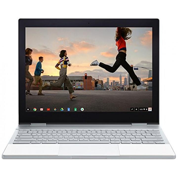 Google Chromebook Pixel i5 8GB 128GB