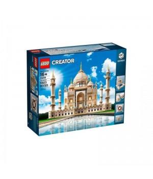 LEGO Creator Тадж-Махал (10256)