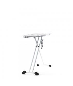 Гладильная доска MIE Grazia-C white