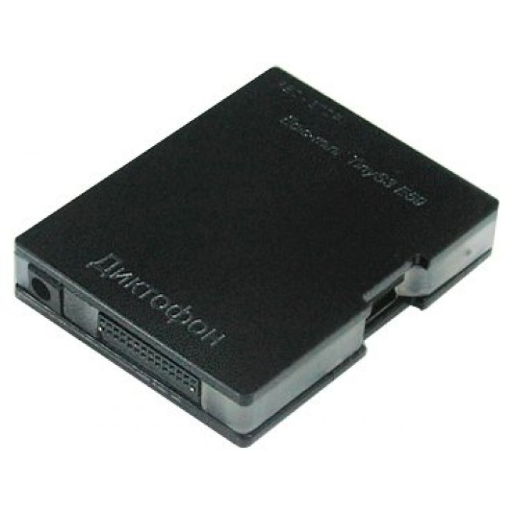 Диктофон Edic-mini TINY S3 E59-300h