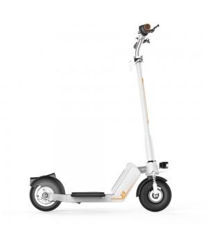 Airwheel Z5 белый
