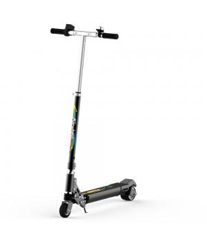 Airwheel Z8 черный