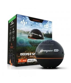 Deeper Sonar Pro+