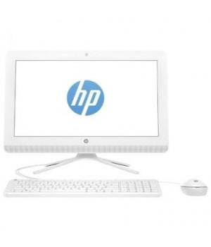 Моноблок HP 20-c038ur (1EE38EA)