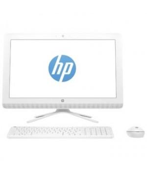 Моноблок HP 22-b013ur (X0Z36EA)